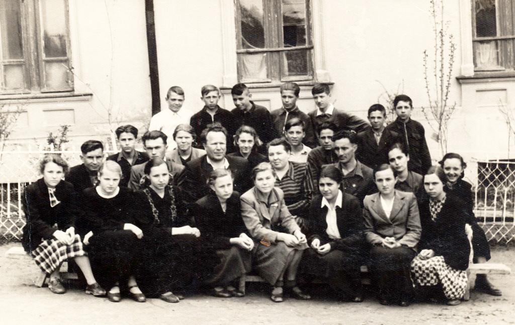 8а-1954