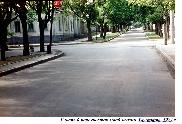 Снимок-1